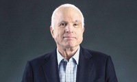 US Senator John McCain: A friend of Vietnam