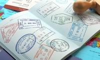 Vietnam exempts Visa for 5 more countries