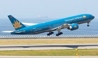 Vietnam Airlines introduces more convenient procedures