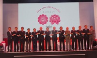 Sixth Vietnam-Japan Festival kicks off in HCM City