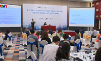 Opportunities and challenges for the Vietnamese workforce