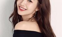 Korean stars to attend award ceremony in Hanoi this November