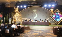 Vietnam promotes sustainable development