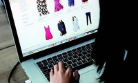 E-commerce to give firms more export chances: workshop
