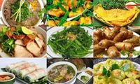 Vietnamese cuisine gains popularity in Middle East