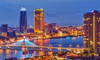 Danang to develop more nighttime tourism services