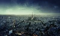 France prevents 9/11-inspired terror attack