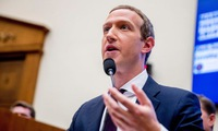 Facebook defends political ad policies