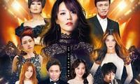 Renowned Korean singer So Hyang booked to perform in Vietnam