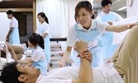 Japan handles violators of regulations in receiving Vietnamese trainees