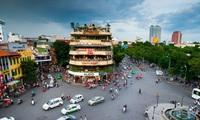 Tourist spending in Vietnam remains low