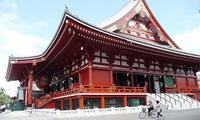 Guidebook released to help Vietnamese residents in Japan