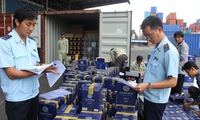 Origin fraud threatens Vietnamese exports