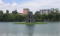 70% of Hanoi's lakes treated by biotechnology