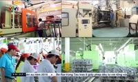 Reforming to attract more FDI