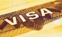 Vietnam suspends visa-free travel for eight European countries over coronavirus concerns