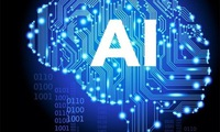 Vietnamese AI products introduced at Hanoi AI Week 2019