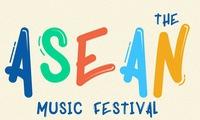 ASEAN Music Festival 2019 kicks off