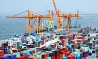 Vietnam's exports to US surge