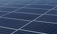 Firms increase investment in solar power