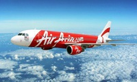 Air Asia opens direct flight between Can Tho & Bangkok
