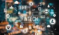 Fintech market forecast to reach 9 bln USD in 2020