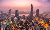 Vietnam to be among world's most dynamic markets by 2030