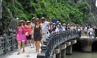 Vietnamese tourists to Russia facing challenges under new VISA regulations
