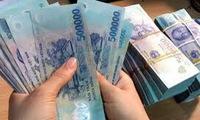 Enhancing national financial security