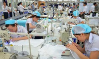 Investment in textile sector faces difficulties due to environmental issue