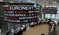 Strategies to enter the EU market