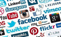 Near 470 Vietnamese social networks granted licences