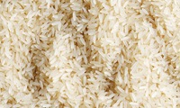 Challenges in new rice variety technology