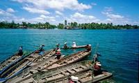 Vietnam ensures sustainable development