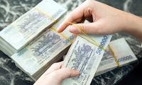 Cash back benefits businesses