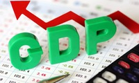 General Statistics Office re-evaluates GDP scale