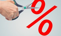 Lending rates reduced to support businesses in priority areas