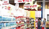 70% consumers prefer Vietnamese goods