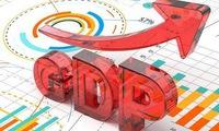 Revising GDP methodology to match international standards