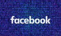 Facebook  strengthens rules on verifying political advertisers on social network