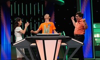 "Gameshow ""No compromise"": Time is money"