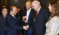 Vietnam – one of best investment havens: PM