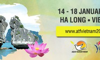 Vietnam all set for ATF 2019