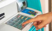 Ensuring ATM operations during Tet
