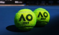 VTVcab owns the Australian Open 2019 rights