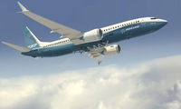 Trump orders ban on all Boeing 737 max 8 flights in US