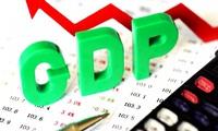 Asia dominates '7% growth club'