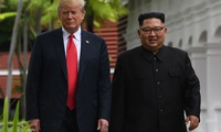 Vietnam promoted in South Korea through the DPRK- US summit