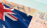 Australia's Visa rules relaxed