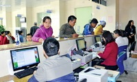 Paperless hospital makes examinations more efficient
